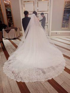 2 Studio, Wedding Dresses, Fashion, Bride Gowns, Wedding Gowns, Moda, La Mode, Weding Dresses, Wedding Dress