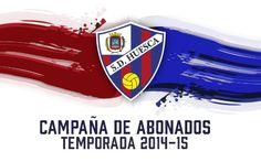 :: S.D. Huesca :: Página web oficial ::