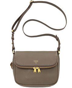 Fossil cross body purse Small Crossbody Purse, Purse Wallet, Leather Crossbody  Bag, Leather b492b863ef