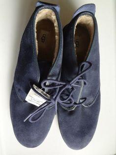92e658def4b 9 Best Blue Suede Boots images | Shoe boots, Beautiful shoes, Boots