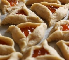 ... images about Purim on Pinterest | Figs, Caramel apples and Recipes for