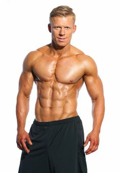 men's physique russia - Поиск в Google