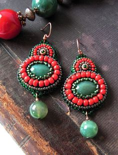 Hey, I found this really awesome Etsy listing at http://www.etsy.com/listing/98147437/beadwork-earrings-bead-embroidery