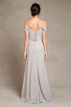 4c5e6434d9d MAKE AN APPOINTMENT — Isabel O Neil Bridal Collection • Tampa s Most  Stylish Bridal Boutique