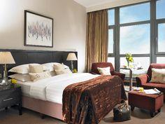 Carlton Hotel Kinsale, #Kinsale, #Cork