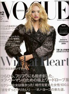 Gemma Ward December 206 https://voguegraphy.files.wordpress.com/2015/12/gemma-ward-by-craig-mcdean-vogue-nippon-december-2006.jpg