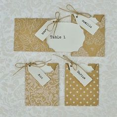 different_idea_for_wedding_placecards