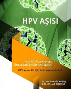 Hpv Aşısı rahim ağzı kanseri ve penis kanseri gibi hpb ye bagli genital kanserleri önler...@nerminkosus @aydinkosus Ankara