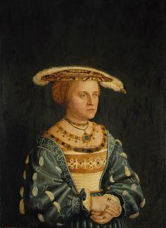 Susanna von Bayern (1502-1543).jpg