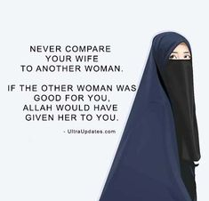 Islamic Marriage Quotes for Husband and Wife are About Marriage In Islam with Love, Islamic Wedding is a blessed contract between a man and a woman(Muslim Husband and Wife). Husband Quotes From Wife, Husband And Wife Love, Wife Quotes, Daughter Quotes, Woman Quotes, Islamic Quotes On Marriage, Muslim Couple Quotes, Islam Marriage, Muslim Quotes