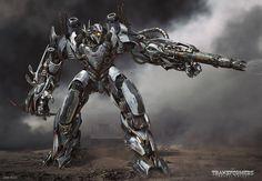 Nitro-Zeus-Concept-Art-By-Josh-Nizzi.jpg (1080×747)