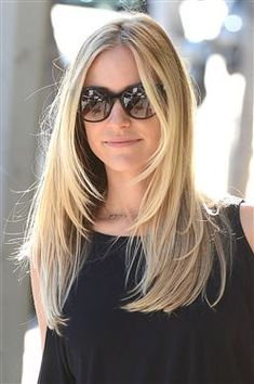 kristin cavallari hair - Google Search