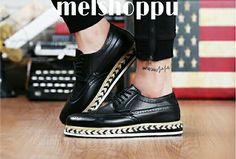 Black leather  Idr 320k  Size 41 42 43 44