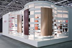 DOBAS - Interior Design Planning   Best Interior Designers  #interiordesign #dobas
