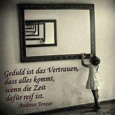 Erfahren Sie in den Vorträgen von Norbert Freund, wann Ihre Zeit reif ist: http://www.werdereich.eu