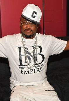 US Rapper Shawty Lo Dies Leaves 11 Children From 10 Women Behind