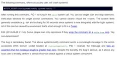 2016-10-02 11_23_56-How to Crash Systemd in One Tweet.png
