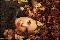 Afbeeldingsresultaat voor fotoshoot herfst