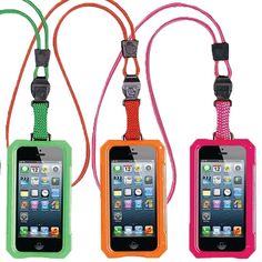 iphone lanyard case 1000 images about cellphone on lanyards 7112