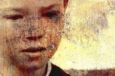 17 «Αθώες» φράσεις των γονέων που «σκοτώνουν» την ψυχολογία του παιδιού. - Αφύπνιση Συνείδησης Great Words, Children, Kids, Childhood, Inspirational Quotes, Artwork, Baby, Montessori, Young Children