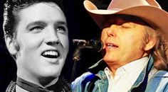 Country Music Lyrics - Quotes - Songs Elvis presley - Dwight Yoakam Keeps Elvis Presley's Legacy Alive In Spunky 'Suspicious Minds' Rendition - Youtube Music Videos http://countryrebel.com/blogs/videos/72757699-dwight-yoakam-keeps-elvis-presleys-legacy-alive-in-spunky-suspicious-minds-rendition