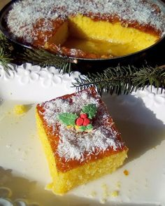 Greek Sweets, Sweet Recipes, French Toast, Snacks, Cooking, Breakfast, Desserts, Haircuts, Food