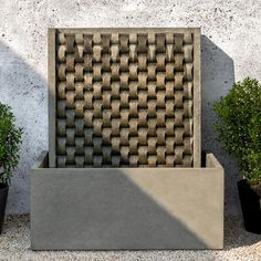 outdoor stone fountains for sale Large Outdoor Fountains, Fountains For Sale, Small Fountains, Stone Fountains, Water Fountains, Modern Fountain, Fountain Design, Parks, Bird Bath Fountain