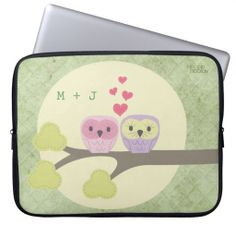 >>>Low Price          Cute Love Bird Owls Large Laptop Ipad Sleeve Bag Laptop Sleeves           Cute Love Bird Owls Large Laptop Ipad Sleeve Bag Laptop Sleeves We have the best promotion for you and if you are interested in the related item or need more information reviews from the x customer ...Cleck Hot Deals >>> http://www.zazzle.com/cute_love_bird_owls_large_laptop_ipad_sleeve_bag_laptop_sleeve-124970450726755486?rf=238627982471231924&zbar=1&tc=terrest