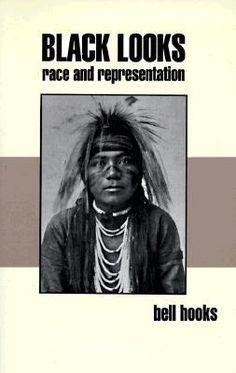 representations of race - Google Search