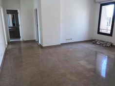 13 Apartment For Rent In Casa Beverly Hills Sheikh Zayed Egypt Ideas Sheikh Zayed City Apartments For Rent City Apartment