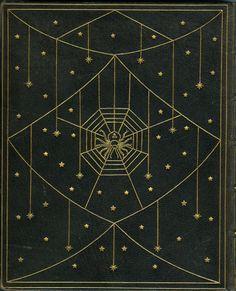The book of wonder (back)