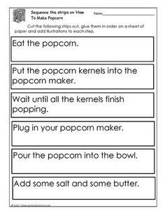 Procedure-How-To-Make-Popcorn