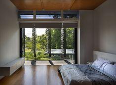 Gallery of Zeta House / 29 design - 11