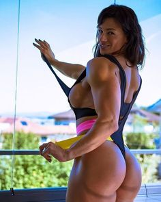 INSTAGRAM FITNESS MODEL : CINDY LANDOLT - March 07 2018 at 07:56AM : #Fitspiration and Sexy #Fitspo Babes - FitFam and #BeastMode Girls - Health and Exercise - Exotic Bikini and Beach Bodies - Beautiful and Strong Crossfit Athletes - Famous #Fitness Models on Instagram - #Inspirational Body Goals - Gym Inspo and #Motivational Workout Pins by: CageCult