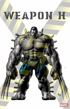 Unstoppable, indestructible, just total bad ass!!!!