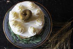 Delicious as it was beautiful cincinnati bakery a spoon fulla sugar