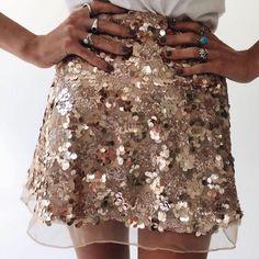 Такая замечательная мини -юбочка будет ярким акцентом, который никто не сможет не заметить #glamshop007#GLAMshop007#newfashionthings#мода#FashionIsMyProfession#моднаяодежда#moda #GL