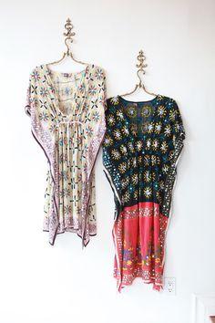 Raj dresses - love~