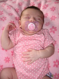 My Sweet Baby Love 18 Days old. Cute Little Baby, Little Babies, Baby Love, Cute Babies, Baby Kids, Cute Animal Photos, Cute Baby Pictures, Reborn Dolls, Reborn Babies