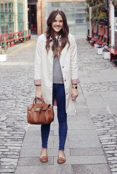 d3751160b5332 289 Best Fashion images   Blog, Casual clothes, Casual looks