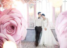 Cùng Chụp ảnh cưới Phim trường tại Đà Nẵng với những Khung cảnh lãng mạn, ảo diệu tại The Vow bởi Nhiếp ảnh gia của DINO Studio - 18 Nguyễn Chí Thanh