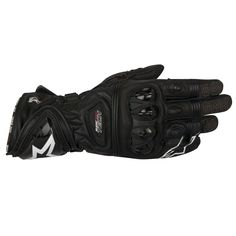 Supertech Glove | Alpinestars