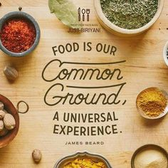 - is our common ground, a universal experience!S: Order your before hrs & before hrs / Minimum - 2 packets / We under take Bulk Orders and do Outdoor Catering too. Food Qoutes, Quotes, Cloud Kitchen, Outdoor Catering, Restaurant Deals, Food Now, Common Ground, Biryani, Spicy Recipes
