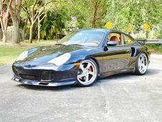 2003 PORSCHE 996 TURBO X50 COUPE 2003 Porsche 911, Porsche 996 Turbo, Porsche 911 Models, 911 Turbo, Porsche Cars, Twin Turbo, Carrera, Nice Cars, Jdm Cars