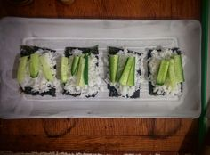 Aburi Salmon Sushi 3 Ways #sushi #food #foodporn #japanese #Japan #dinner #sashimi #yummy #foodie #lunch #yum