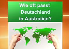 Bildquelle: geralt/ https://pixabay.com/de/h%C3%A4nde-halten-weltkarte-erde-908164/    Australien. Fernes Land, was wollen wir darüber wissen? Mehr über die Landgröße, die Menschen, Wirtschaft und Geschichte – und Vergleiche zu Deutschland, damit man sich ein besseres Bild machen kann. Mehr Text s. Webseite unten >>