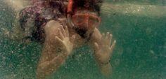 under the sea:) #morton island