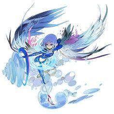 /theme/famitsu/kairi/character/【妖精】複製型フェイ.jpg