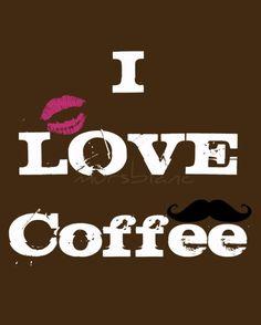 Coffee│Café - #Coffee