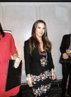 Avon Flor Alegria Release